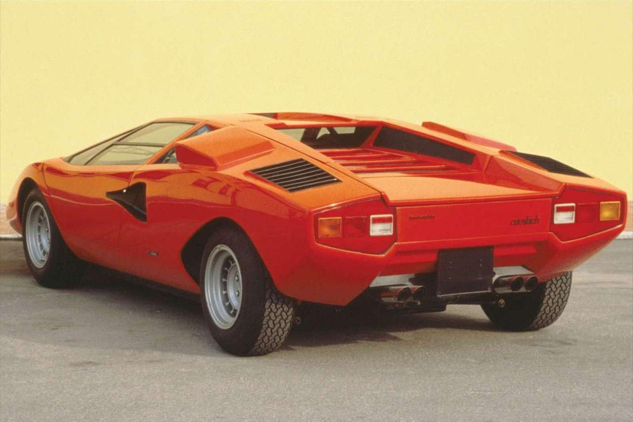 lamborghini countach lp400. Black Bedroom Furniture Sets. Home Design Ideas