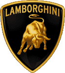 Lamborghini club